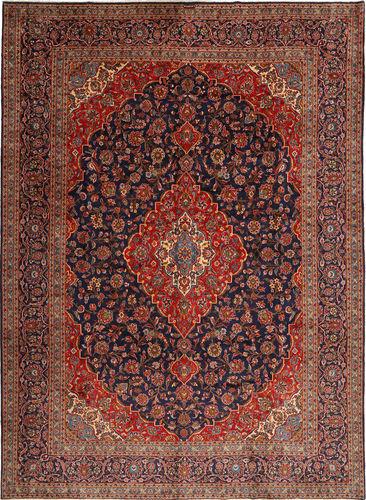 Keshan carpet FAZB219