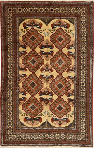 Ardebil carpet FAZB20