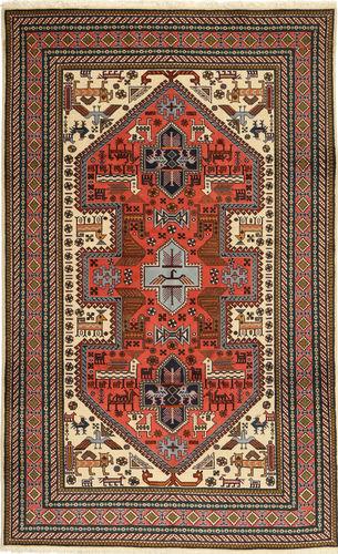 Ardebil carpet FAZB19