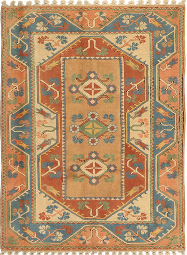Taspinar carpet FAZB506