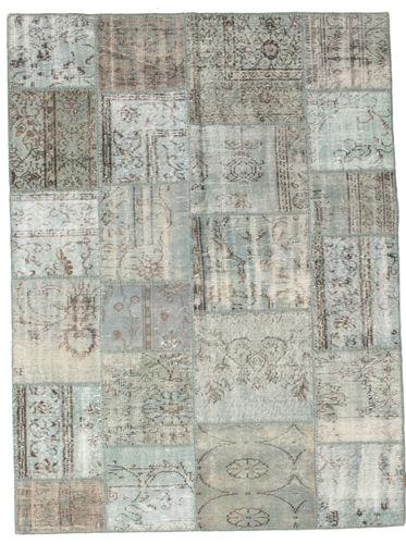 Patchwork carpet XCGZP207