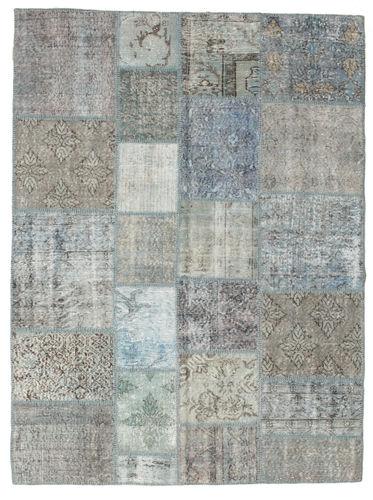 Patchwork rug XCGZP203