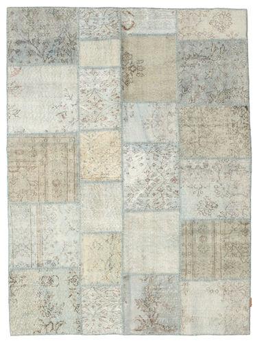 Patchwork carpet XCGZP184
