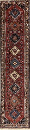Yalameh-matto FAZB568
