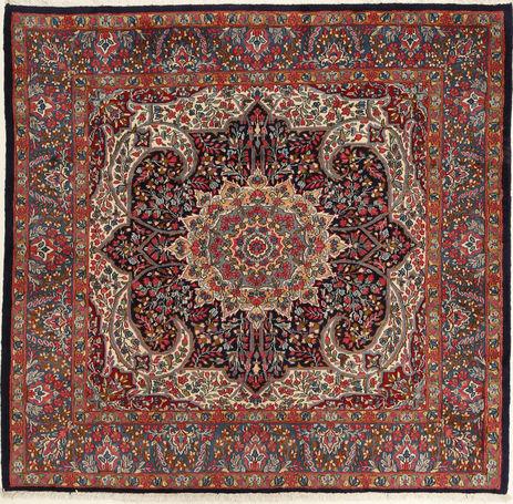 Kerman carpet FAZB325