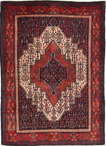 Senneh tapijt AXVZL4415