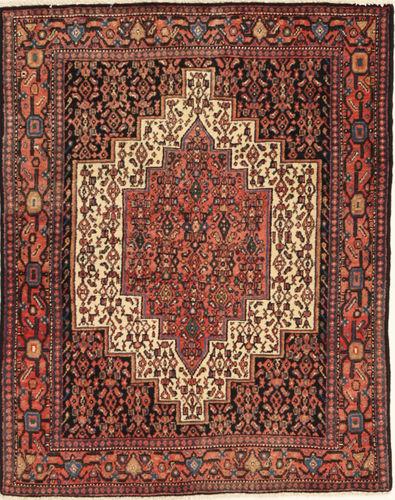 Senneh carpet AXVZL4571