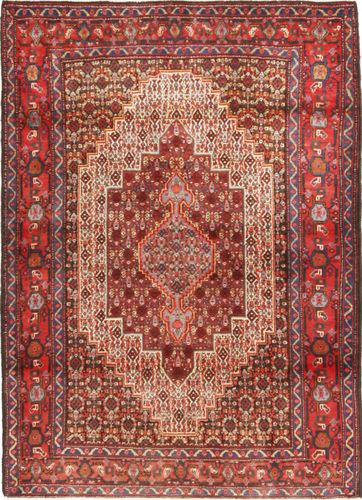 Senneh tapijt AXVZL4315