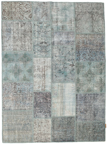 Patchwork carpet XCGZP165