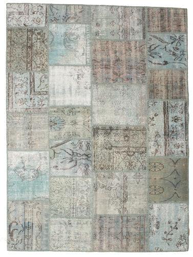 Patchwork carpet XCGZP145