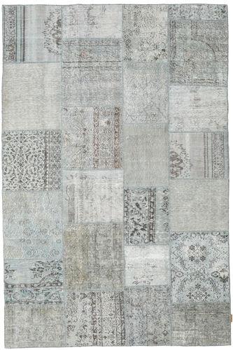Patchwork carpet XCGZP69