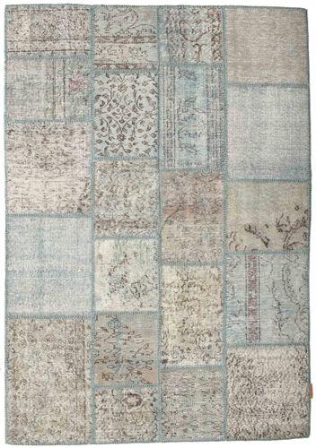 Patchwork carpet XCGZP252
