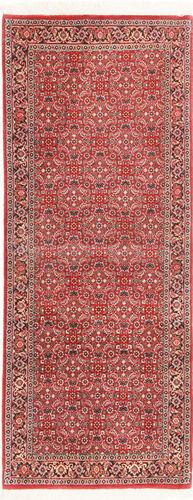 Bidjar carpet AXVZM15