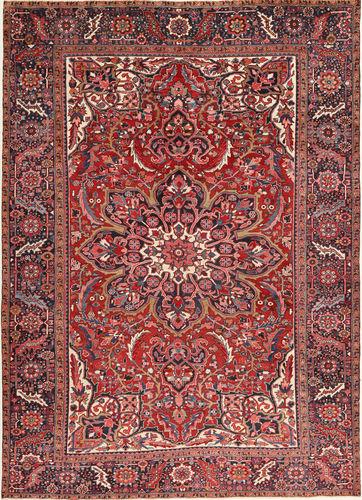 Heriz carpet AXVZL757