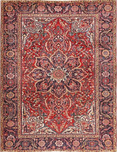 Heriz carpet AXVZL741