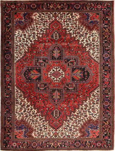 Heriz carpet AXVZL814