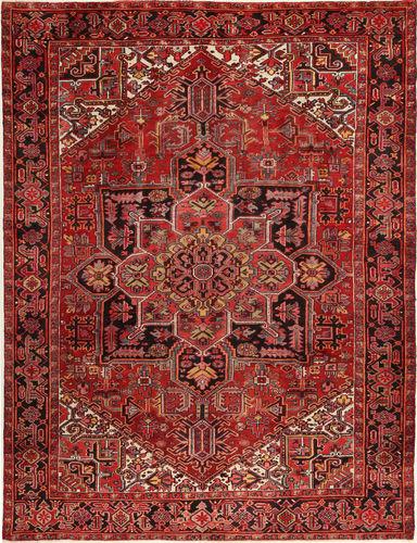 Heriz tapijt AXVZL733