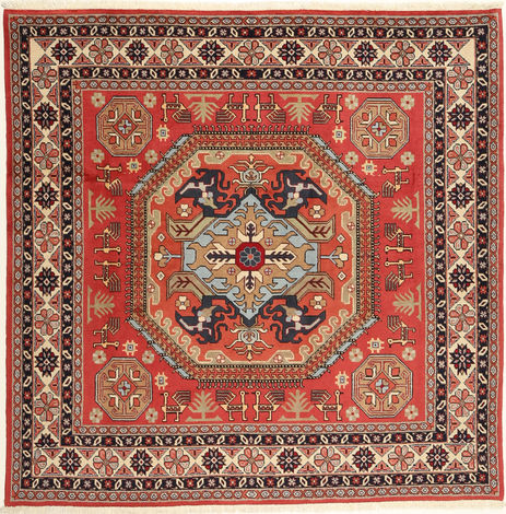 アルデビル 絨毯 FAZB9