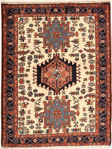 Ardebil carpet FAZB142