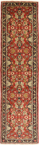 Mehraban carpet FAZB377