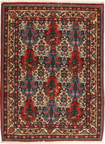 Bakhtiar szőnyeg FAZB83