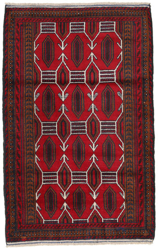 Baluch carpet ACOL1172