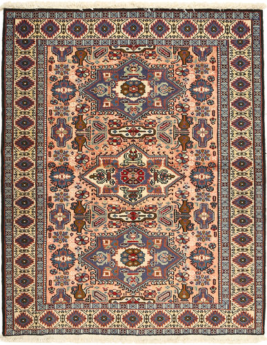 Ardebil carpet FAZB58