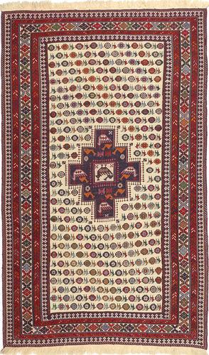 Koberec Kelim Fars FAZB304