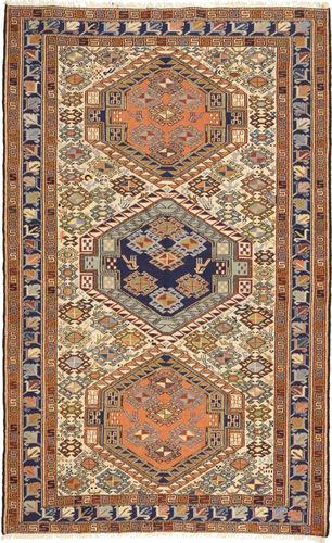 Kilim Suzani carpet FAZB320