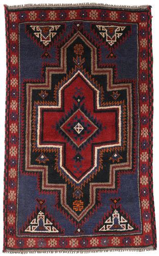 Baluch carpet ACOL653