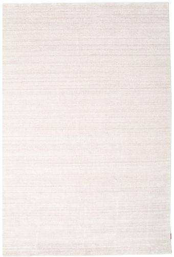 Bamboo silkki Loom - Beige-matto CVD16708