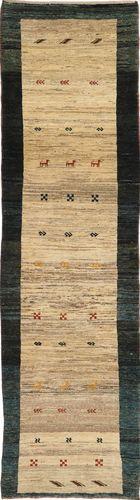 Gabbeh Persia carpet AXVZN573