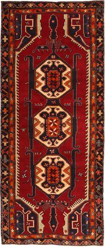 Ardebil szőnyeg AHT52