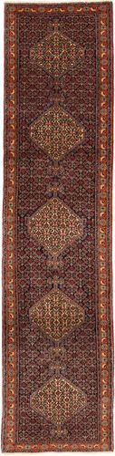 Senneh carpet AXVZL4480