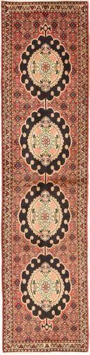 Senneh carpet AXVZL4308