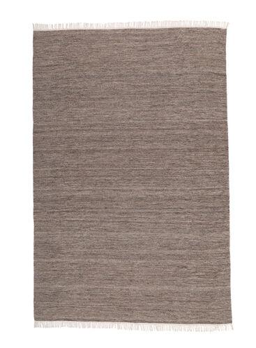 Melange - Brown carpet CVD16518