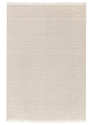 Melange - Sand-matto CVD16529