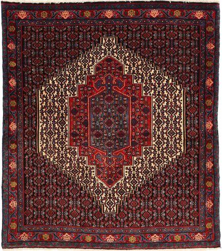 Senneh carpet AXVZL4503