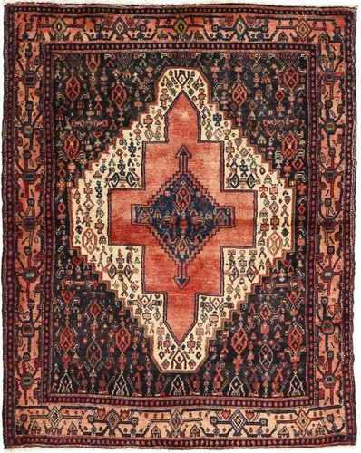 Senneh tapijt AXVZL4364