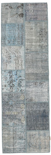 Patchwork carpet XCGZP361