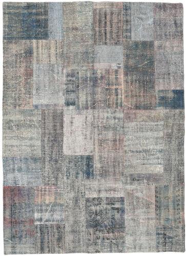Patchwork carpet XCGZP707