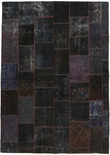 Alfombra Patchwork FRKC545