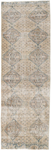 Colored Vintage carpet XCGZQ951