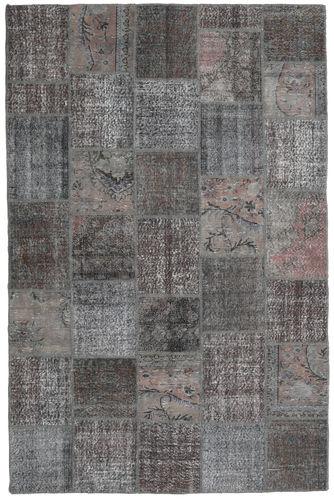 Patchwork carpet XCGZR298