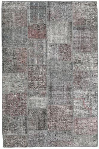 Patchwork carpet XCGZR292