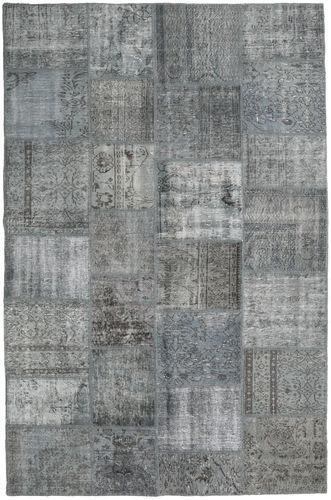 Patchwork tapijt XCGZR295