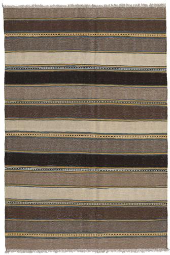 Kilim carpet AXVZL2804