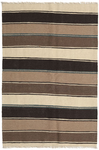 Kilim carpet AXVZL2585