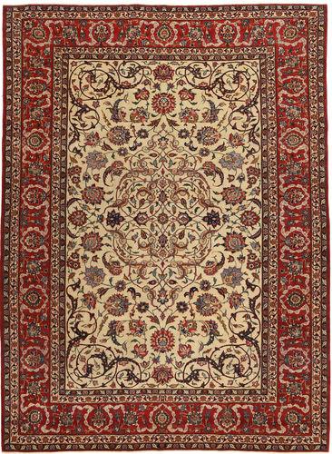 Alfombra Isfahan Patina MRC720