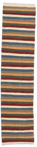 Kilim carpet AXVZL1550
